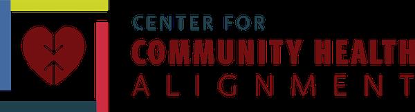Community Health Alignment